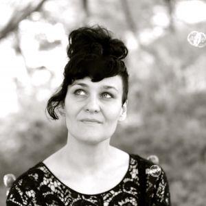 Image de profil de Pascale Bourgeois