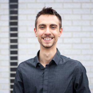 Image de profil de Étienne Aumont
