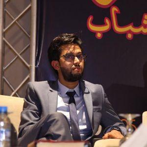 Image de profil de Abdellah NOUIB