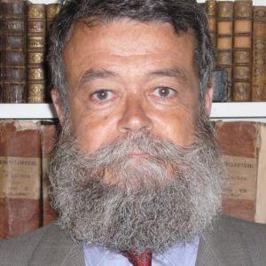Image de profil de Francis BEAU