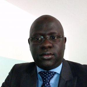 Image de profil de Ndiaga NDIAYE
