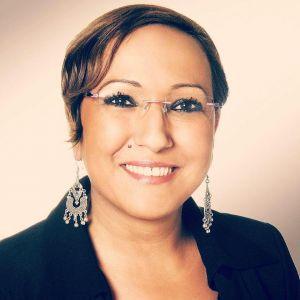 Image de profil de Shérazade Gatfaoui