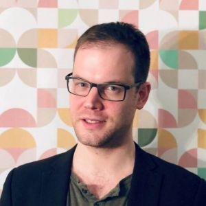 Image de profil de Simon Dor