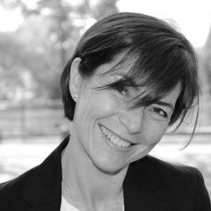 Image de profil de Elizabeth Gardère