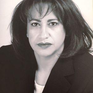 Image de profil de Khadija Darid