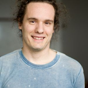 Image de profil de Gilles Beauchamp