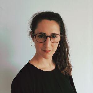 Image de profil de Coline Sénac