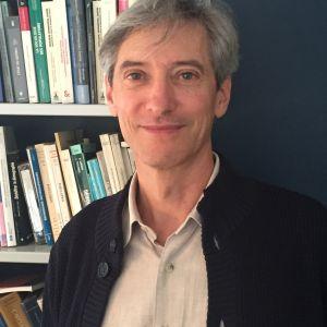Image de profil de Jean POIRIER