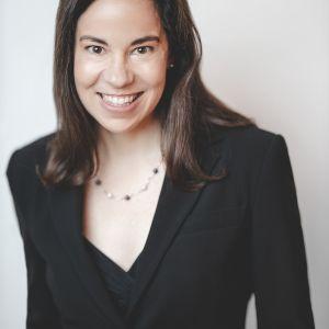 Image de profil de Amélie Cloutier
