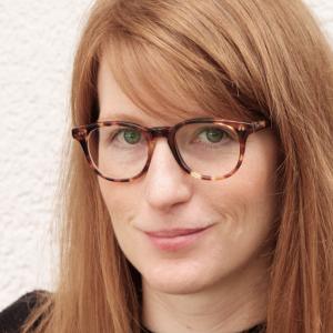 Image de profil de Katharina Niemeyer