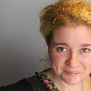 Image de profil de Marilyn Baillargeon