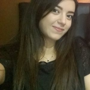 Image de profil de Rania MECHICHE