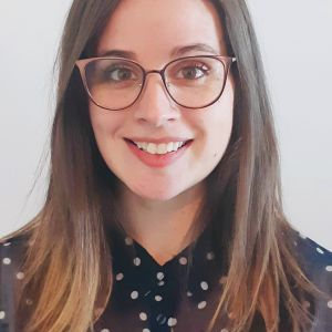 Image de profil de Stéphanie Maltais