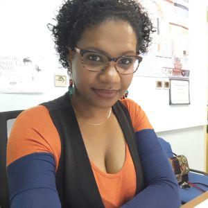 Image de profil de Ingrid Labouba