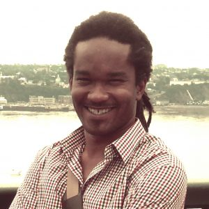 Image de profil de Victor Makaya