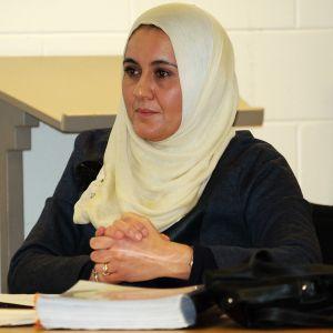 Image de profil de Dallal Boukhari