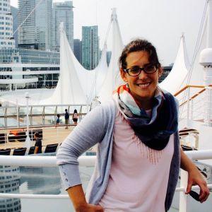 Image de profil de Véronique Breton