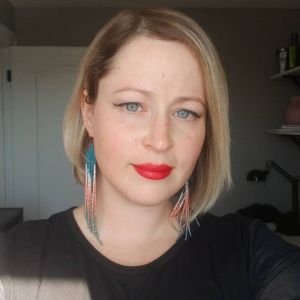 Image de profil de Patricia Bérubé