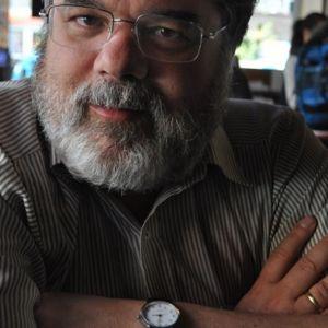 Image de profil de Sandeep Bhagwati