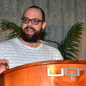 Image de profil de Alexandre Côté