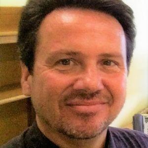 Image de profil de Éric Laliberté