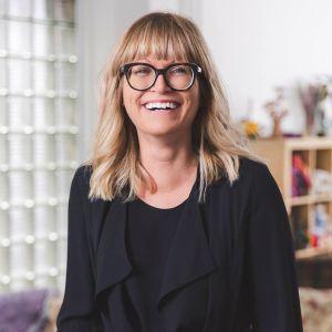 Image de profil de Marie Michèle Lemay