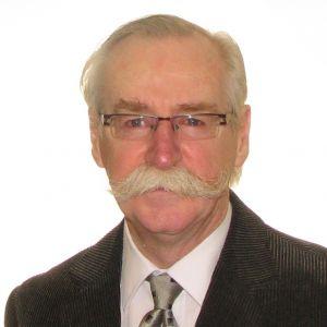 Image de profil de Jean-Claude Plourde