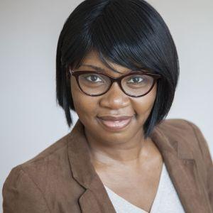 Image de profil de Laetitia Ndota-Ngbale