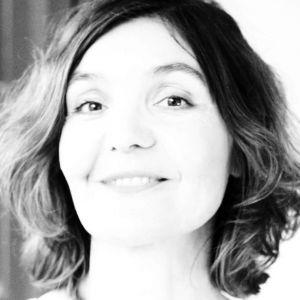Image de profil de Stéphanie DOUILLARD