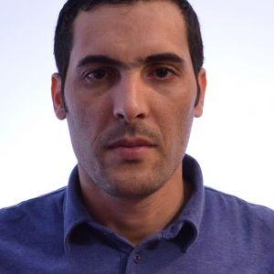 Image de profil de Ahmed Moulay