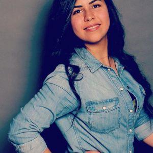 Image de profil de Amira Ben Rejeb