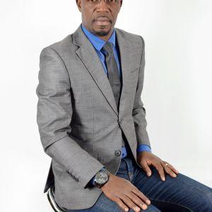 Image de profil de EBISSELI HYACINTHE NOGBOU
