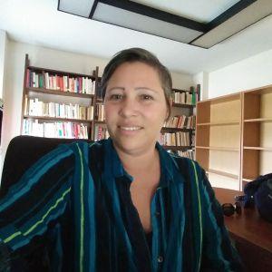Image de profil de Marie-Noëlle Tremblay