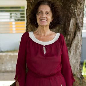 Image de profil de Montserrat Fitó