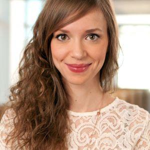 Image de profil de Valérie Lapointe Gagnon