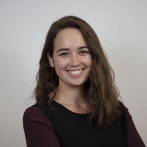 Image de profil de Virginie Abat-Roy