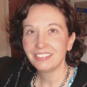Image de profil de Gaétane Dostie