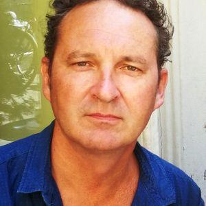 Image de profil de Frederick Lemarchand