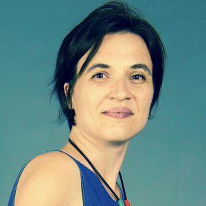 Image de profil de Caroline Baret