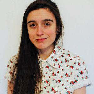 Image de profil de Alexandra Stankovich
