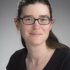 Image de profil de Geneviève Brisson