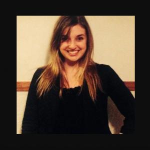 Image de profil de Stéphanie Laurence