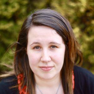 Image de profil de Mélanie Madore