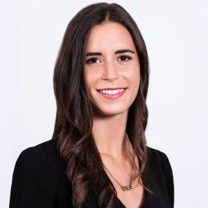 Image de profil de Éliane Dussault