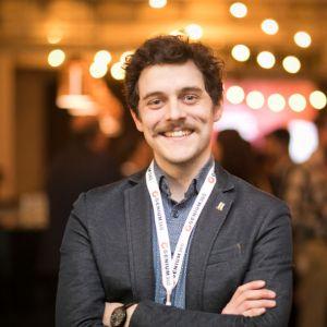 Image de profil de Laurent Dallaire