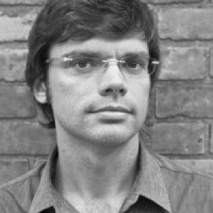 Image de profil de Jean-Pierre COUTURE