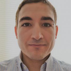 Image de profil de Charles Philippe Trudeau