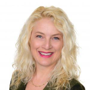 Image de profil de Roxana Cledon