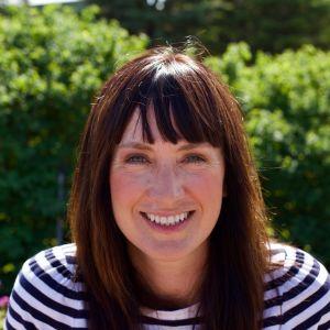 Image de profil de Stéphanie  Collin