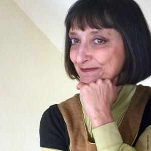 Image de profil de Louise Lavictoire
